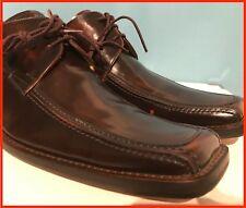 Venturini Herren Business Schuhe günstig kaufen   eBay