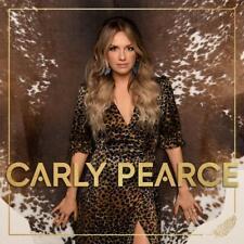Carly Pearce - Carly Pearce [CD]