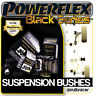 Vauxhall / Opel Astra MK5 (H) (2004-2010) inc VXR POWERFLEX BLACK SERIES BUSHES