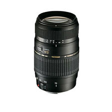 Tamron 70-300mm Di LD Macro Lens for Nikon Digital D60 D40 D40x D3100 Cameras