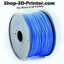 Haute qualité Filament 1,75mm 1Kg HIPS Navy