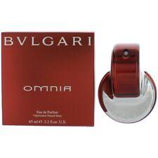 Omnia for Women by Bvlgari 65ml / 2.2oz Eau de Parfum Bulgari