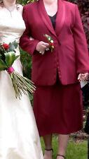 Genuine Jacques Vert Ladies suit size 20