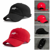 XL~2XL XXL 60~63Cm Unisex Mens 2Pac Shakur Thug Life Out Law Baseball Cap Hats