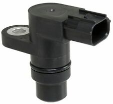 Auto Trans Speed Sensor Wells SU11021