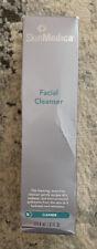 Skin Medica Sensitive Skin Cleanser 6 Fl Oz New