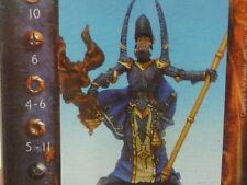 Rackham Confrontation GRIFFINS MELKION THE FLAMING Hordes Menoth Warhammer