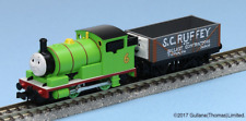Tomix N Scale 93811 Percy in Thomas Tank Engine &amp Friends