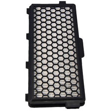 HQRP Active Charcoal HEPA Filter for Miele S6000 series canister vacuum cleaner