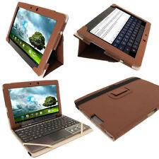 Accessori in marrone per tablet ed eBook ASUS