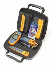 Fluke Networks Ms2-ttk Microscanner2 Termination Test Kit (ms2ttk)