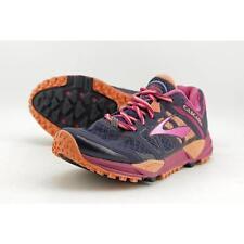 Brooks Medium Width (B, M) Athletic Shoes for Women