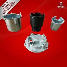 Espejo lateral plegable Motor tapa de la carcasa y la tapa / cap para  Rover 75