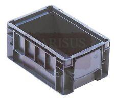 R-KLT 3215  R-KLT3215  R-KLT-Behälter nach VDA-4500 300x200x150
