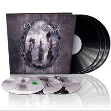 Nightwish Blu-Ray***NEW***