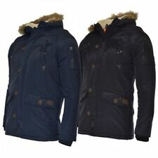 e558bdeb9d1b Boys  Duffle Coat Coats