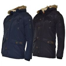 Boys' Winter Duffle Coat Coats, Jackets & Snowsuits (2-16 Years)