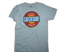Catch Surf Size M Surf Tshirt NEW CLEARANCE!!