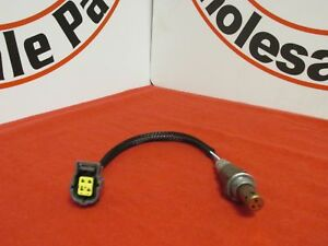 DODGE RAM CHRYSLER JEEP Engine Exhaust Oxygen Sensor NEW OEM MOPAR
