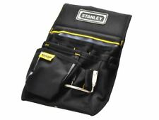 Stanley Tools - Trousse à outils