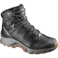 Salomon botas hombres talla 41.5 Eu/8us