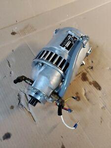 Ridgid 300 Compact motor