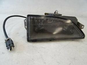 99 Mercedes R129 SL500 SL320 light, fog lamp, right 2028200256 AMG C43 C36 w202