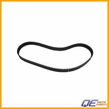 Engine Timing Belt Mitsuboshi Fits: Infiniti Mercury Nissan Frontier Maxima