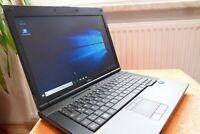Fujitsu Esprimo M9410 l 8GB RAM l Windows 10 Pro l Zustand SEHR GUT l DVDRW l 1a