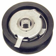 MAPCO 23958 Tensioner Pulley, timing belt