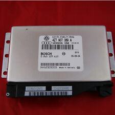 Steuergerät ESP 4Z7907389A 4Z7 907 389A 0265109613 BOSCH Audi A6 C5 Allroad
