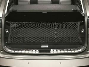 Genuine Lexus NX Verticle Cargo Net Storage 07/2014- onwards PZ434X3341ZA