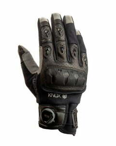 KNOX ORSA OR3 GLOVES ***NEW***