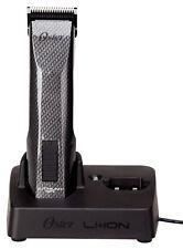 Oster Octane Li-Ion Heavy Duty Professional Cordless Hair Clipper 76550-100  Cut df3fc8ba124