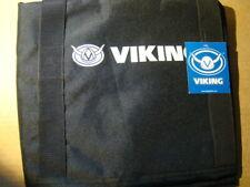 Viking Platform Tennis Equipment Bag - Brand New - Large Size - Paddle Tennis