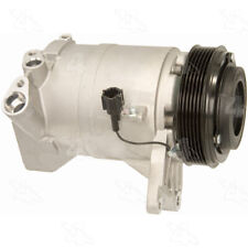 A/C Compressor fits 2003-2009 Nissan Quest Murano  FOUR SEASONS