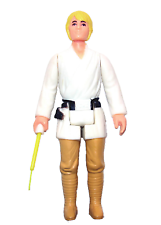Kenner TV, Movie and Video Game Action Figures