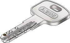 ABUS Nachschlüssel XP2S Schlüssel nach Code