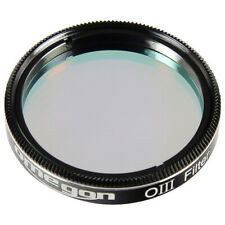 Omegon OIII Filter 2''