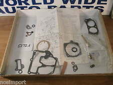 Toyota Corona Celica Carburetor Repair Kit 1971-1973