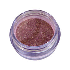 Eye Kandy Sprinkles Eye & Body Mineral Vixen