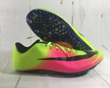 buy popular 908a4 819c3 Nike Zoom Ja Fly 3 OC Unisex Spikes Track Shoes 882032 999 Size 13 NO SPIKES