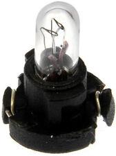 639-003 Dorman Replenishment Bulb Pack