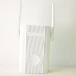 WAVLINK AC1200 Dual Band WiFi Range ExtenderUS W Antennas Signal Amplifier Boost