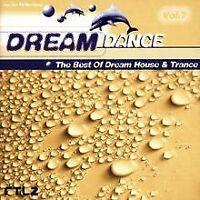 Dream Dance Vol.7 von Various | CD | Zustand gut
