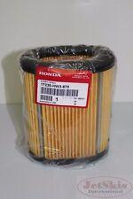 17230-HW3-670 Honda Aquatrax Turbo Air Filter 2004-2009
