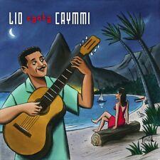 LIO - LIO CANTA CAYMMI DIGISLEEVE / POSTER  CD NEU