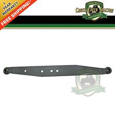 510584long New Lift Arm Rh Amp Lh For Massey Ferguson 35 50 20 135 202 203 204