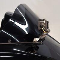 Ciro WASPcam/GoPro Action Camera Adapter for Harley-Davidson Road Glide 50137