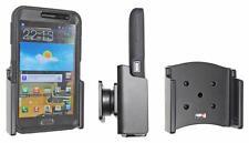 Brodit Soporte Coche 511457 pasivo con junta de Rótula para Samsung Galaxy Note